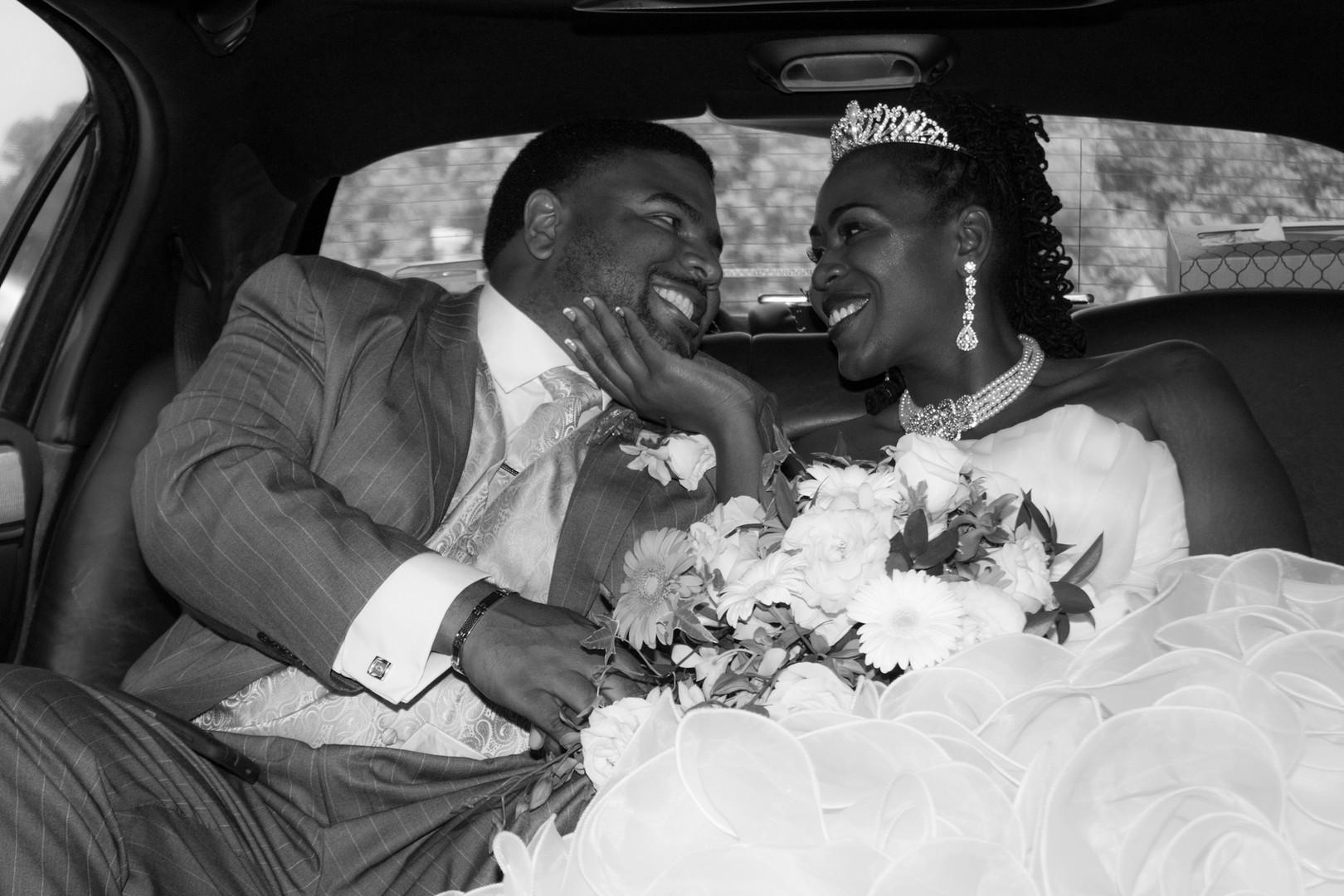Sadie & Kevin Wedding_095.jpg