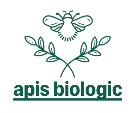 apis%2520biologic%2520l%2520finalogo_edited_edited.png