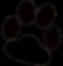 paw-print-clip-art-transparent-backgroun