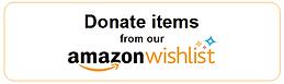Amazon-wishlist.png