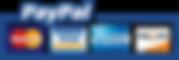 paypal-visa-mc-logos-500px.png