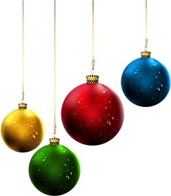9-94505_christmas-balls-clipart-christma