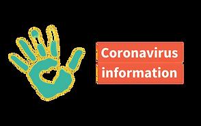 Coronavirus-info-800x500-removebg-previe