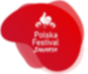 PolskaLogo.png