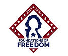 Foundations of Freedom.JPG