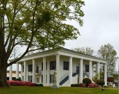 Claiborne Parish 1.JPG