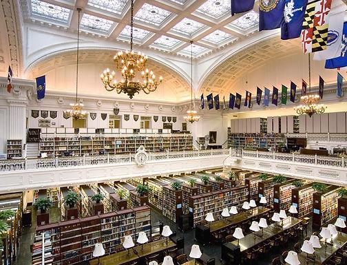 DAR library.JPG