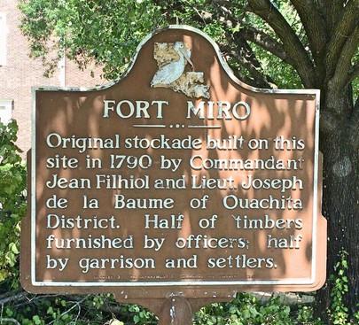 Fort Miro 3.jpg