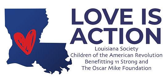 Love is Action logo 4.JPG