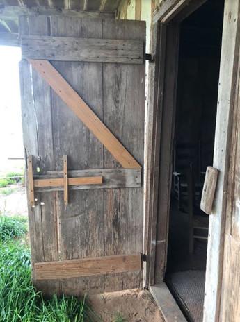 BR Door.JPG