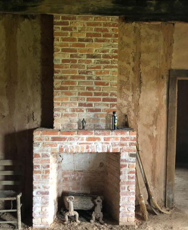 BR Fireplace.JPG