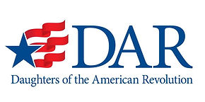 DAR logo 2019.JPG