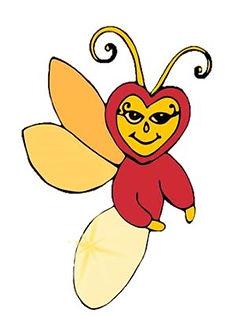 firefly sticker.JPG
