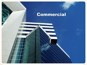 Commerical Property Management