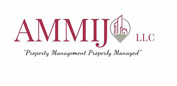 Premiere Full Service Property Management