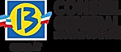Bouches-du-Rhône_(13)_logo.svg.png