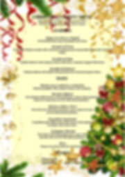 Retro Christmas Menu 2019.jpg