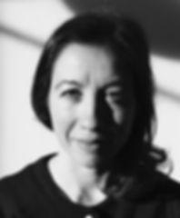 Lucia Baruelli