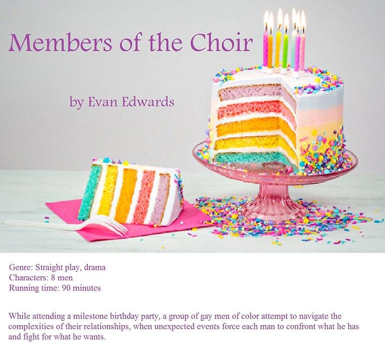 members of the choir website.jpg