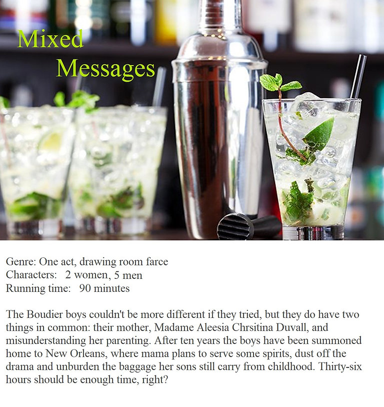 Mixed Messages1.jpg