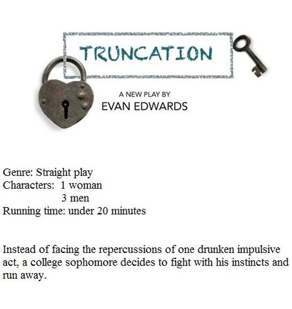 Truncation12.jpg
