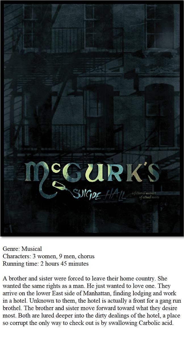 mcgurks website.png