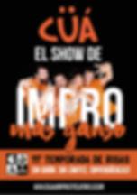 cartel-cua-impro-teatro-a4.jpg