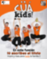 cuaKids-laencina-elcorteingles-400x504.j