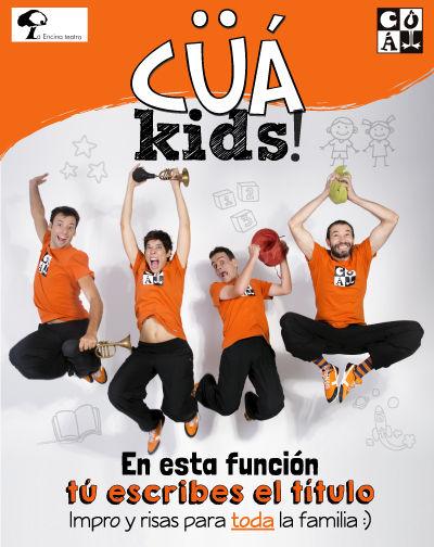 cuaKids-laencina-elcorteingles-teatrolaencina-cuaimproteatro-niños