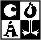 ciaCua_logoBorde-Blanco.jpg