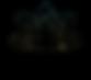 Logo dicas massage.png
