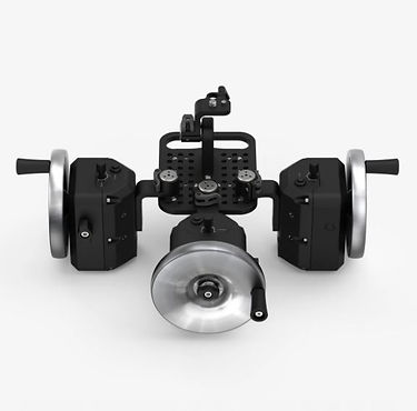 movi-wheels-3axis.jpg