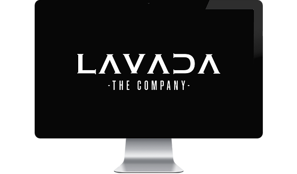 lavada the company grafik.png