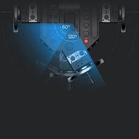 dji-master-wheels-gimbal.jpg