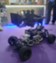 RC-Car-all-media-services.jpg
