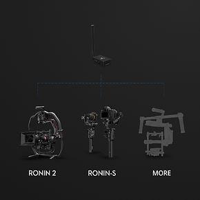 dji-master-wheels-ronin.jpg