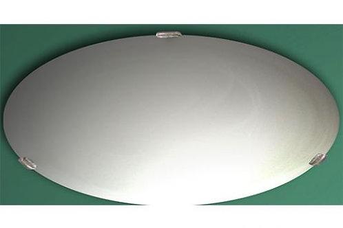 50CM ALABASTER OYSTER E27 (AC1001/50)