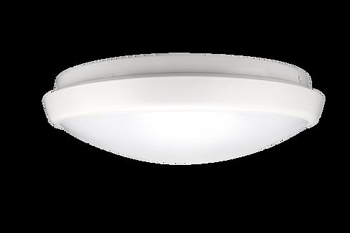 15W LED OYSTER LIGHT TC (AC1020/15W/TC)