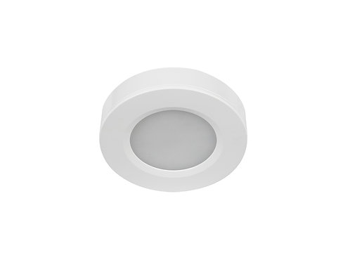 3W LED CABINET LIGHT(DL103/3W/WH/TC)