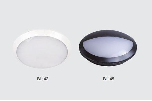 12W LED BUNKER (BL142 OR BL145)