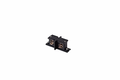 MINI STRAIGHT JOINER TRACK 4 WIRES (4SCM)