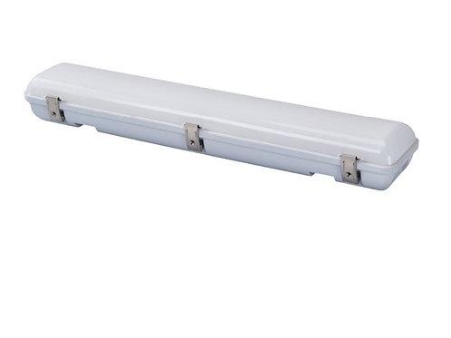 LED 2FT EMERGENCY IP65  BATTEN TC (SP210WPTC-EM)