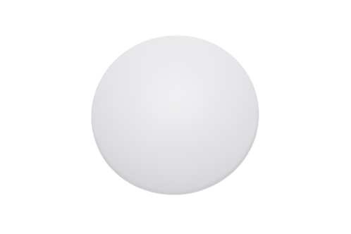 30W LED OYSTER LIGHT TC (AC1011/30W/TC)