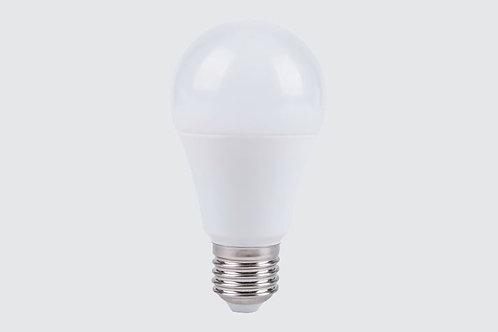 9W GLS (A60) LED LAMP