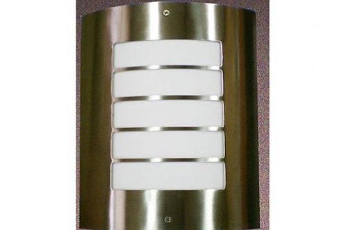 E27 WALL LIGHT (SA 031/SS)