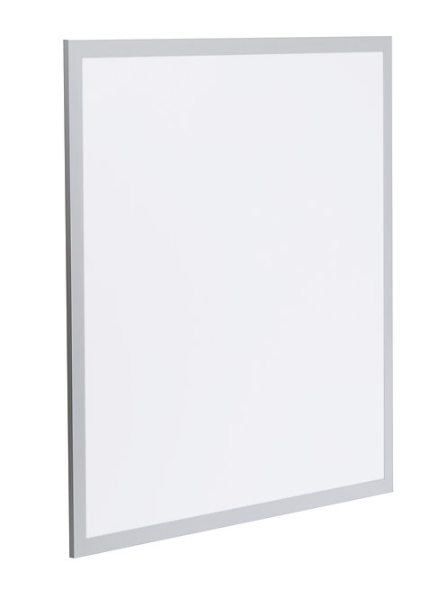 40W LED BACKLIT PANEL LPA 40W/TC (600x600)