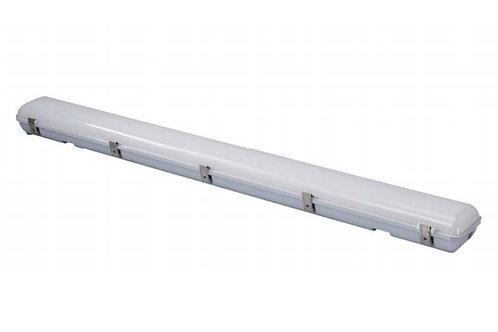 LED 4FT EMERGENCY IP65  BATTEN TC (SP220WPTC-EM)