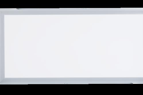18W BACKLIT PANEL LIGHT (300x600)