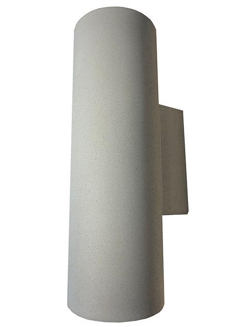 79B001WC - UP/DOWN CONCRETE W/L