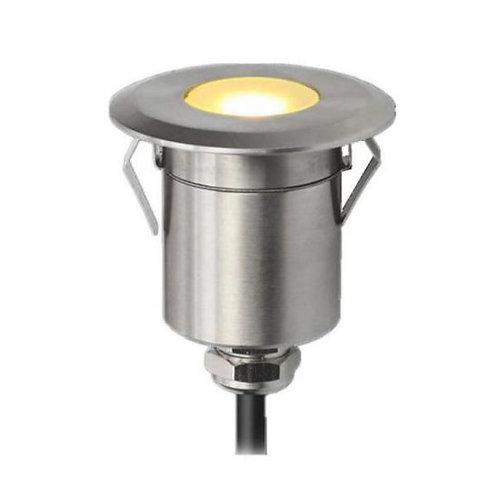1W MINI LED DECK LIGHT (3A-5111)